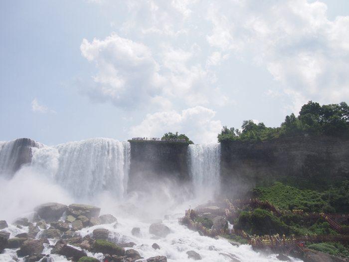 P7211693 Niagara Falls