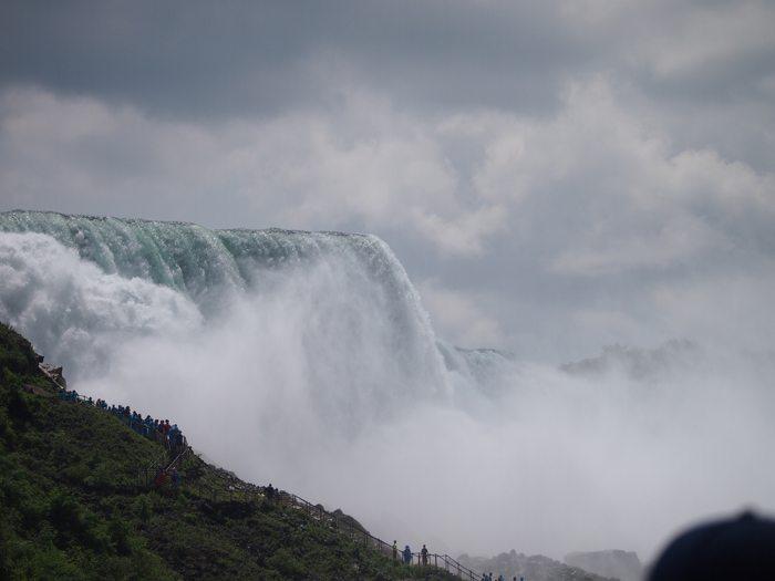 P7211736 Niagara Falls