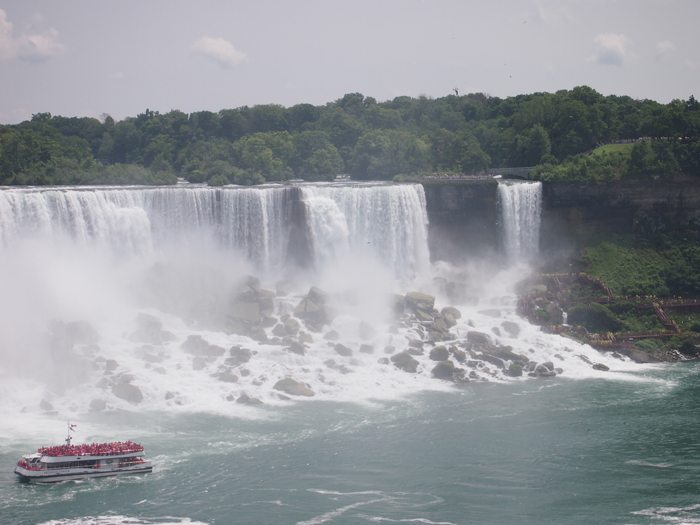 P7211753 Niagara Falls