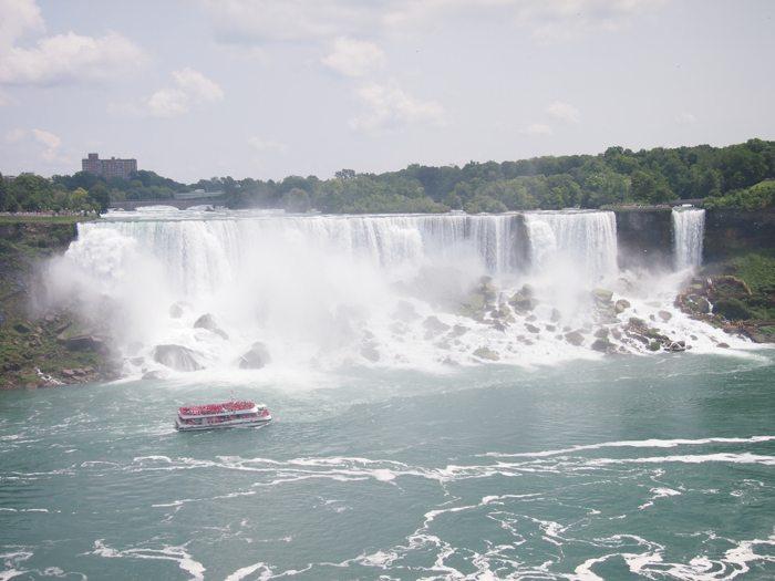 P7211754 Niagara Falls