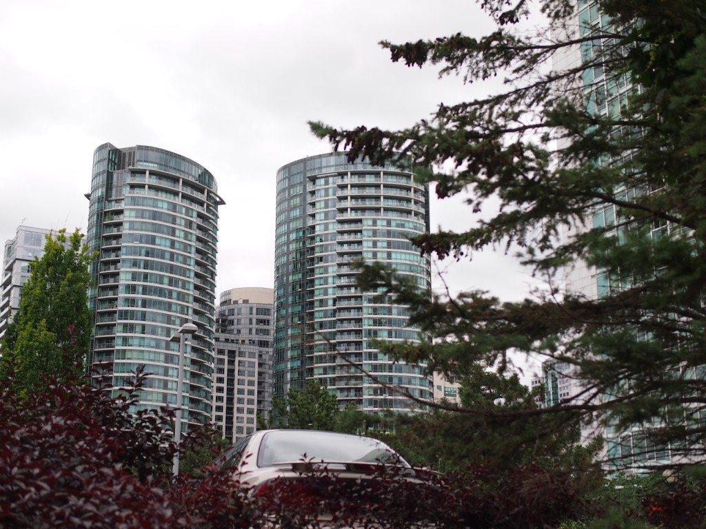 P7231943-1024x768 Kajak & Toronto