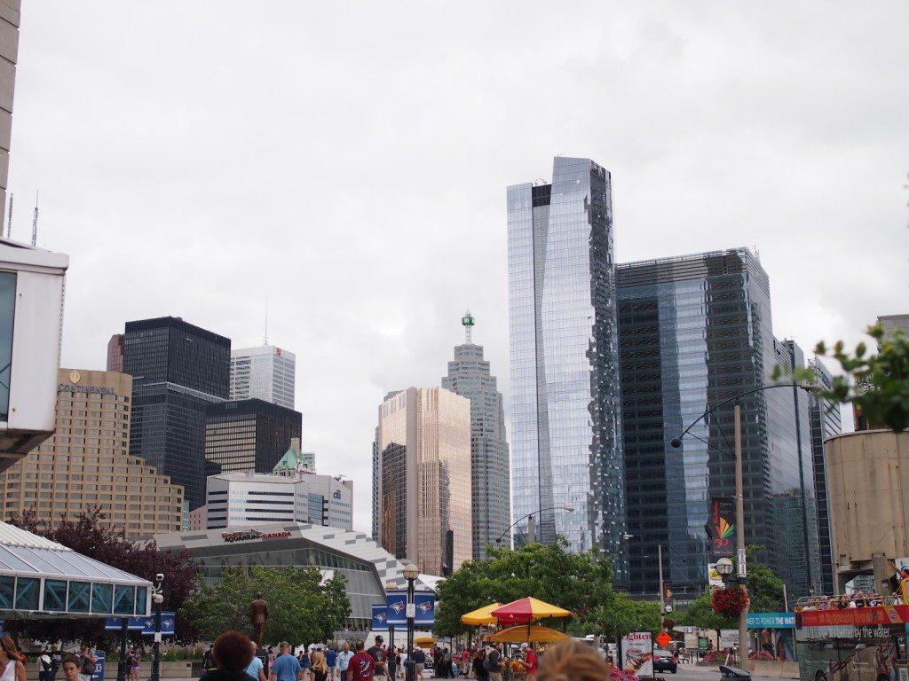 P7231946-1024x768 Kajak & Toronto