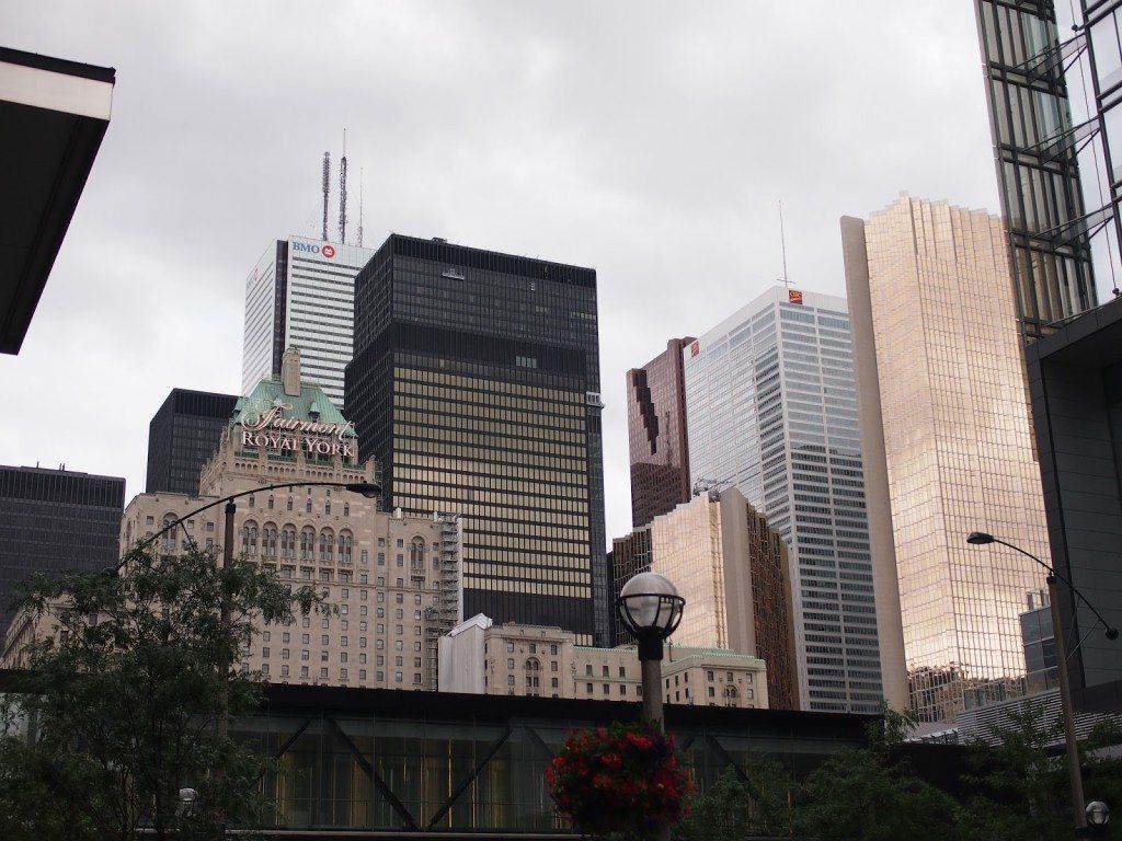 P7231949-1024x768 Kajak & Toronto