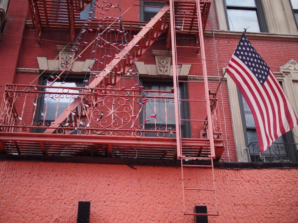 P7261977-1024x768 New York I