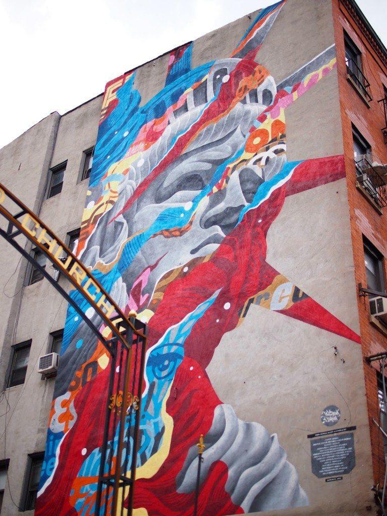 P7261980-768x1024 New York I