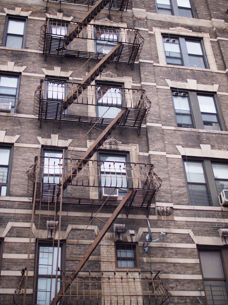 P7261981-768x1024 New York I