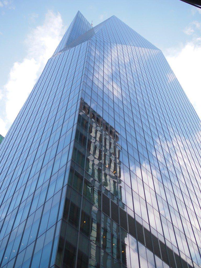 P7262004-768x1024 New York I