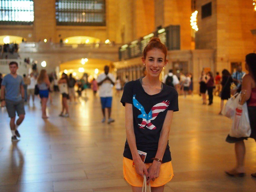 P7272030-1024x768 New York I