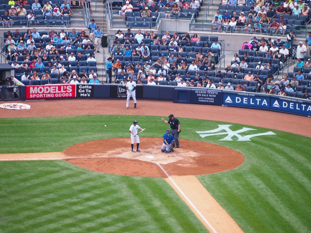 P7272141-1024x768 Yankee Stadium And Central Park