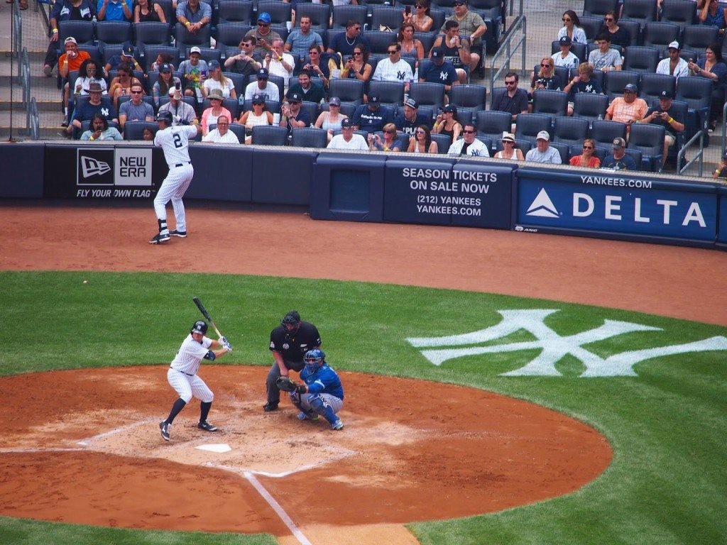P7272142-1024x768 Yankee Stadium And Central Park