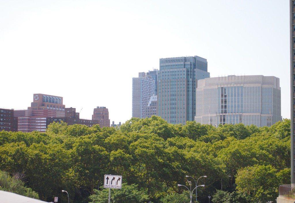 P7302278-1024x705 Brooklyn Bridge