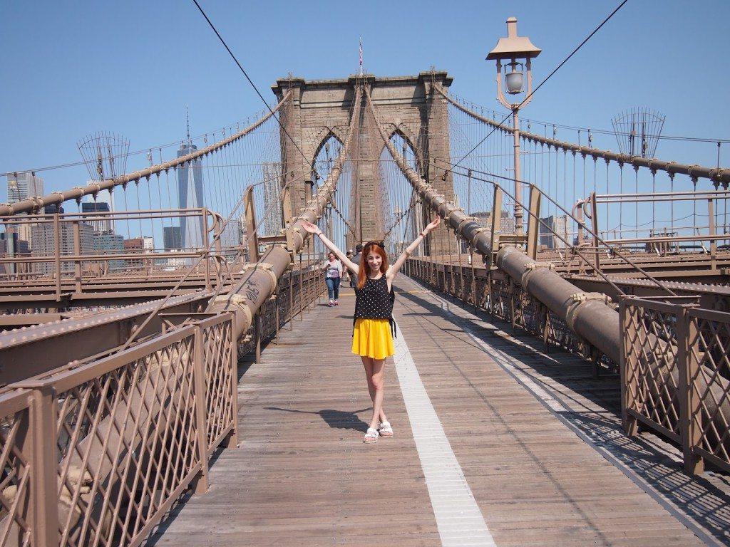 P7302280-1024x768 Brooklyn Bridge
