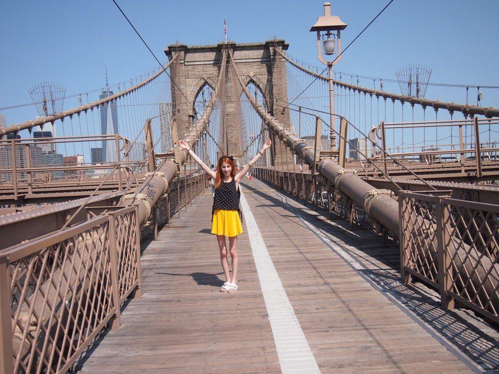 P7302281-1024x768 Brooklyn Bridge