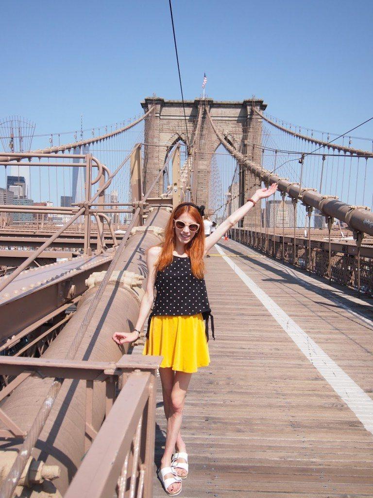 P7302286-768x1024 Brooklyn Bridge