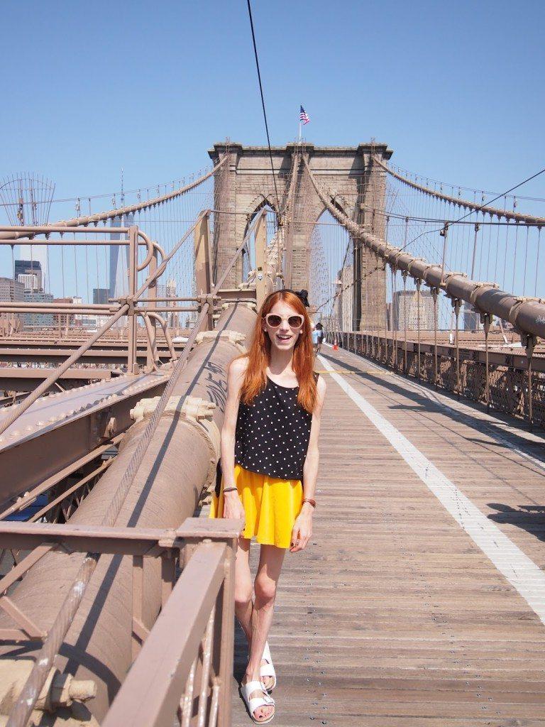 P7302287-768x1024 Brooklyn Bridge