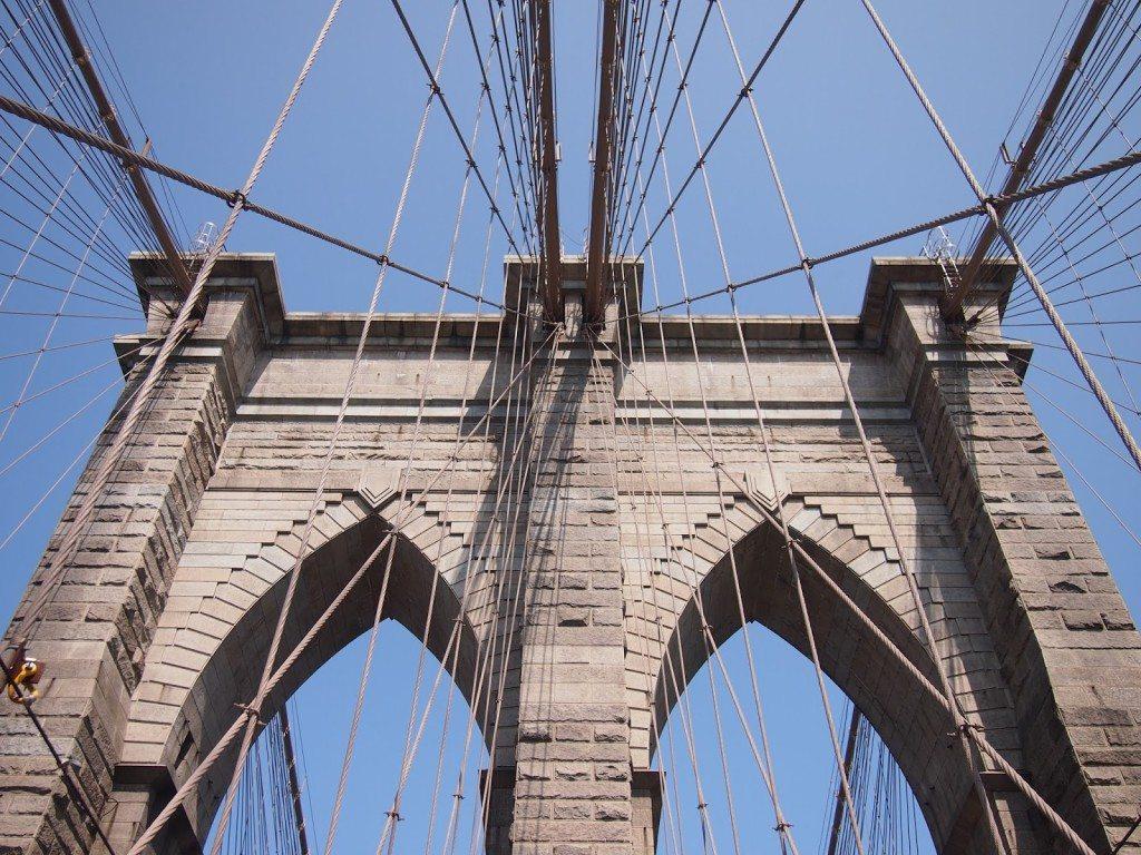P7302292-1024x768 Brooklyn Bridge