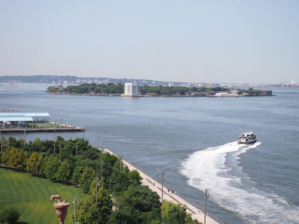P7302293-1024x768 Brooklyn Bridge