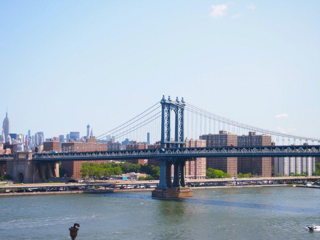 P7302298-1024x768 Brooklyn Bridge