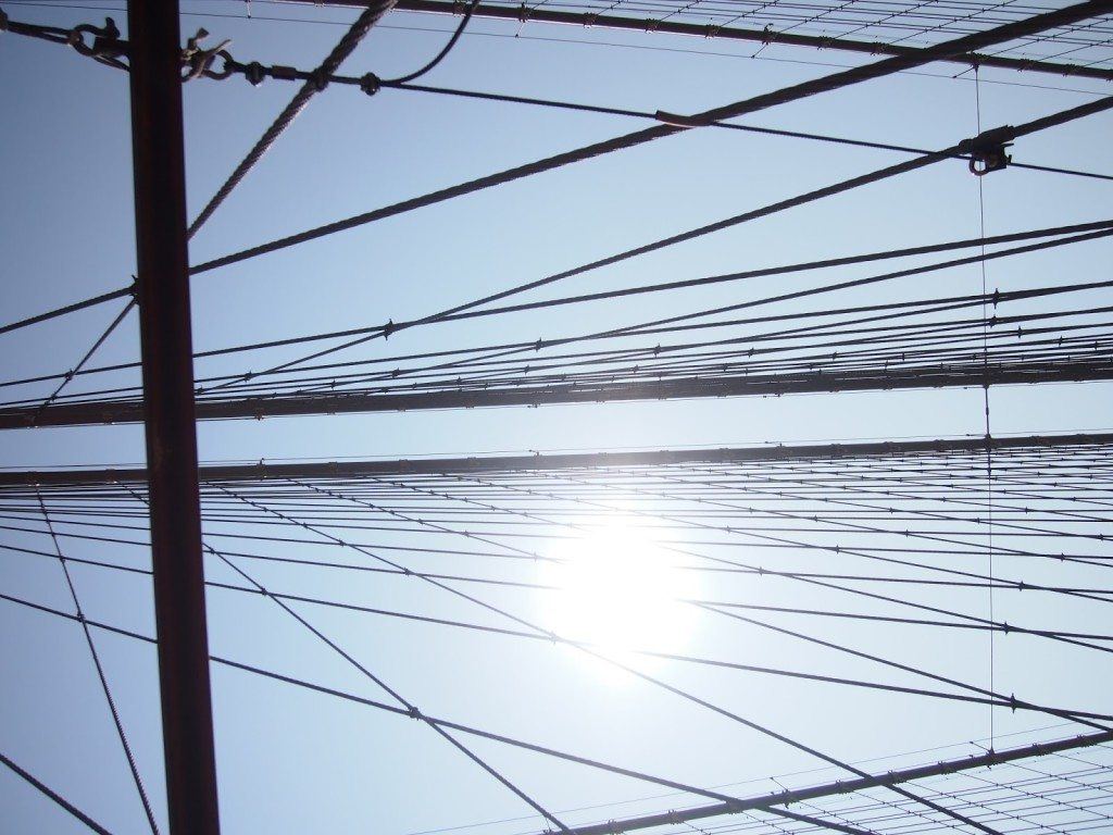 P7302301-1024x768 Brooklyn Bridge