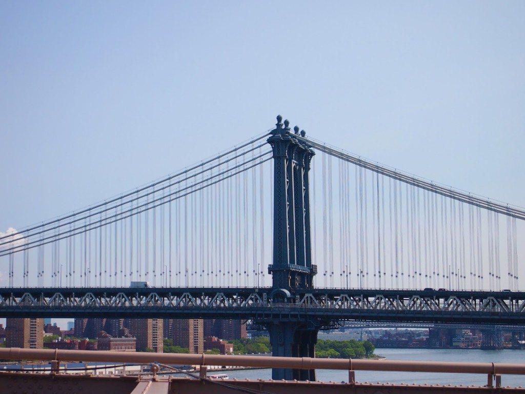 P7302302-1024x768 Brooklyn Bridge