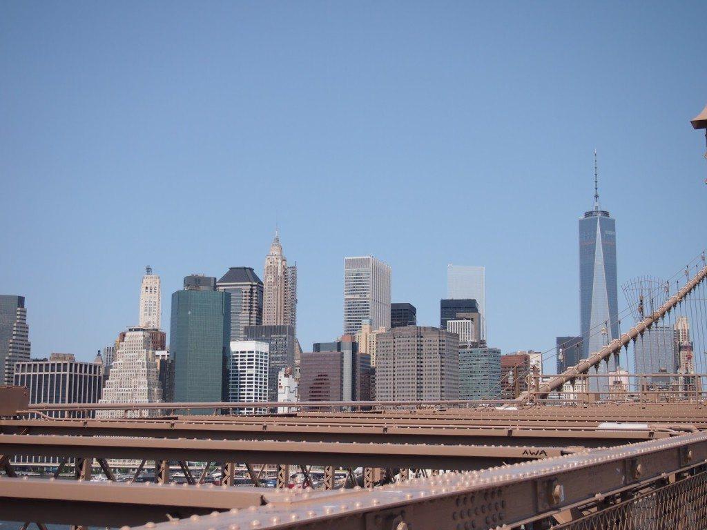 P7302305-1024x768 Brooklyn Bridge