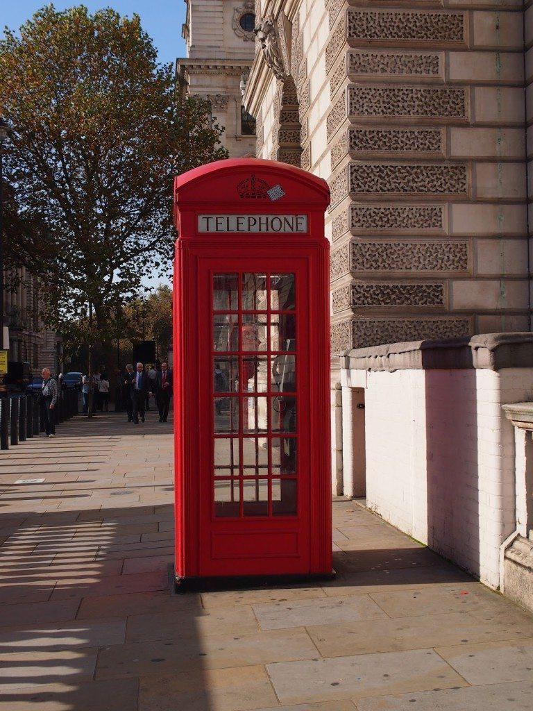 PA314413-768x1024 London Snaps II