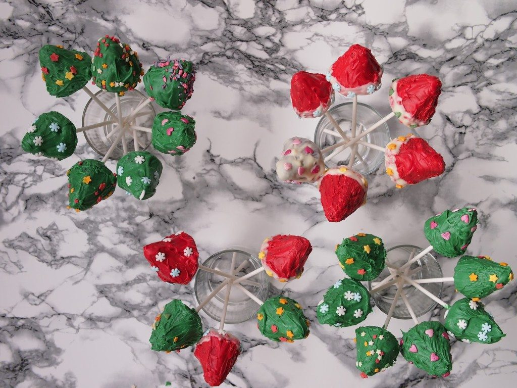 PB274668-1024x768 Christmas Baking