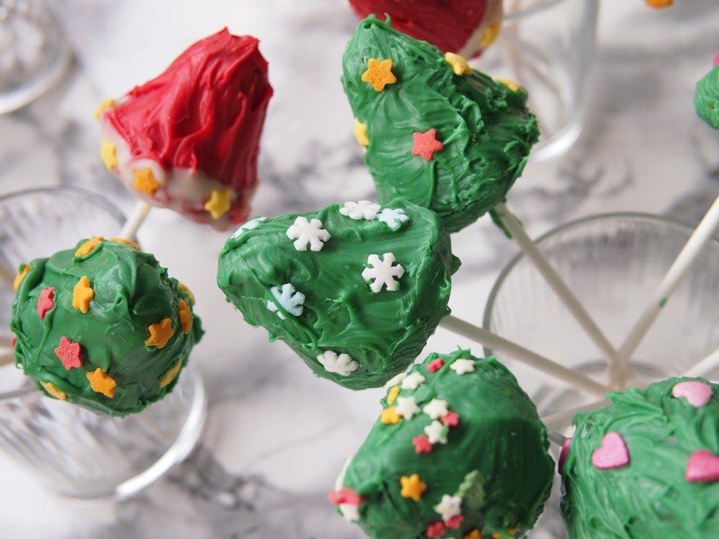 PB274673-1024x768 Christmas Baking