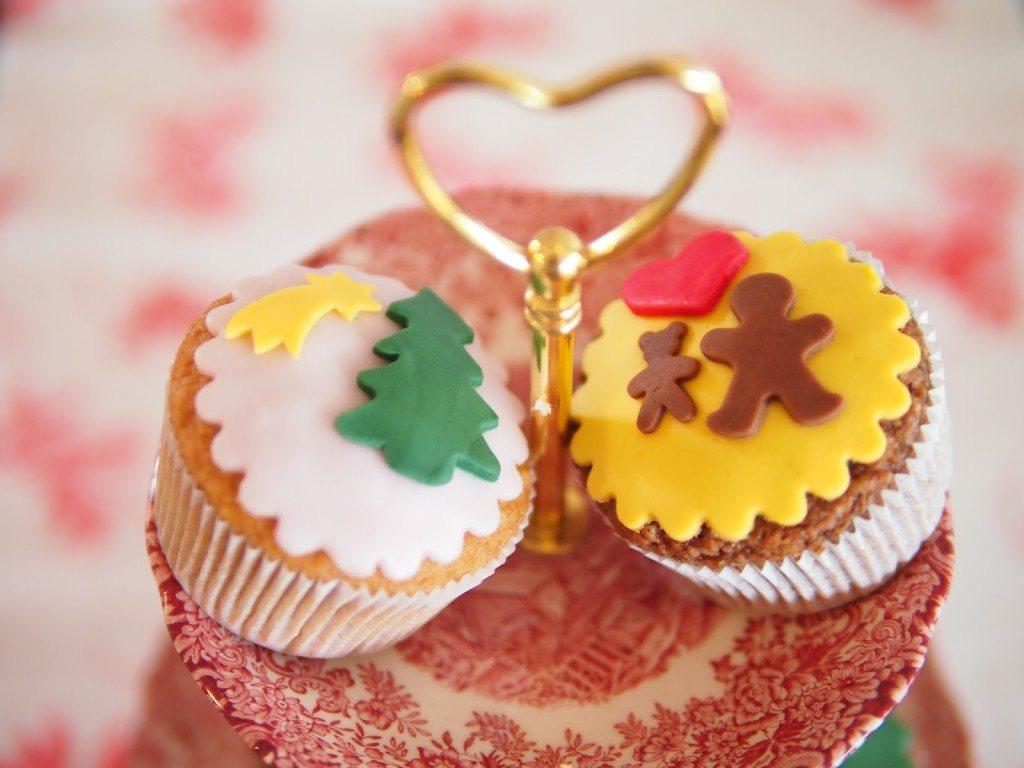 PB284748-1024x768 Christmas Market & Cupcakes