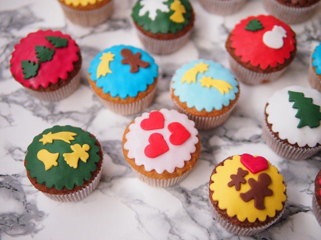 PB284773-1024x768 Christmas Market & Cupcakes