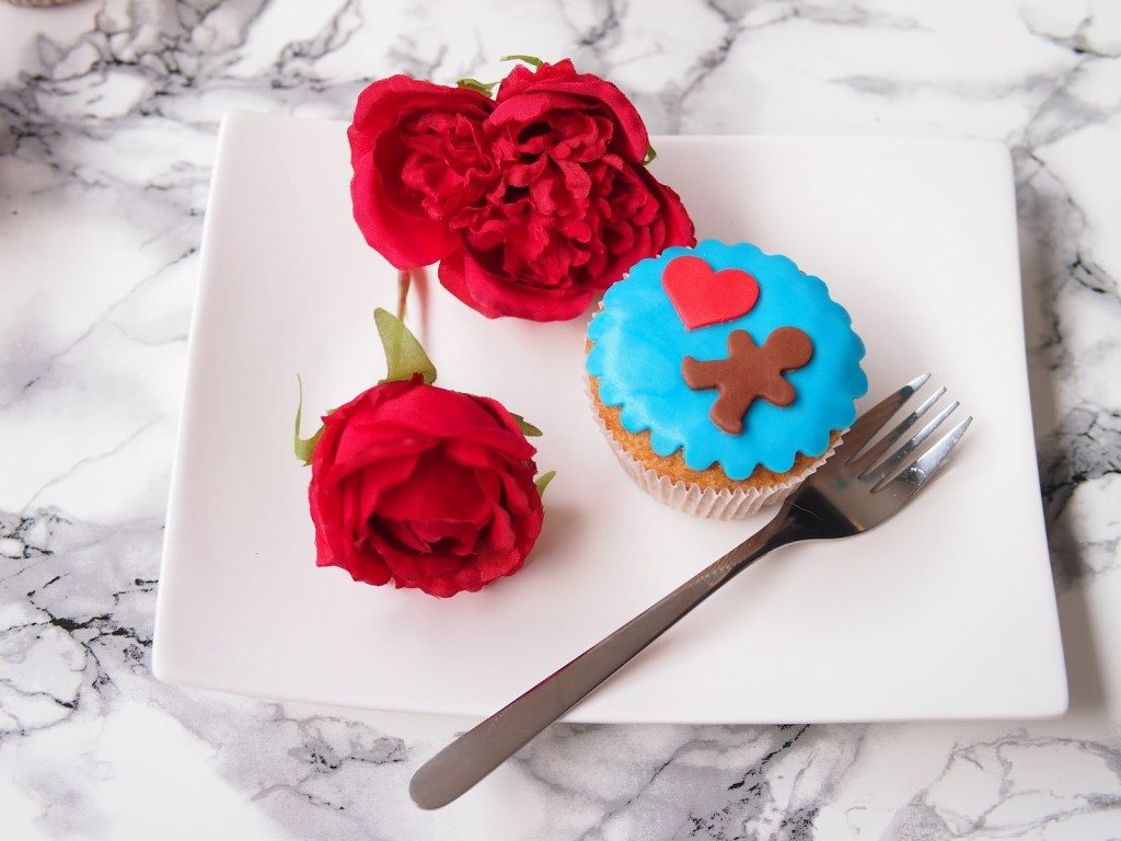 PB284786-1024x768 Christmas Market & Cupcakes