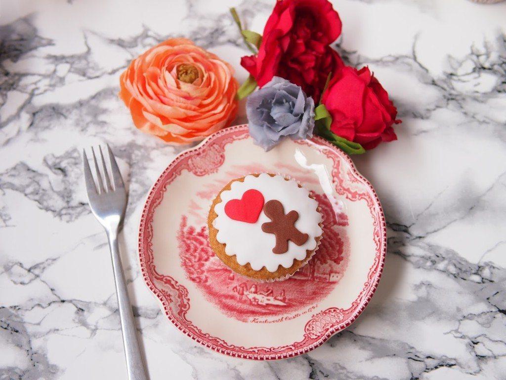 PB284795-1024x768 Christmas Market & Cupcakes