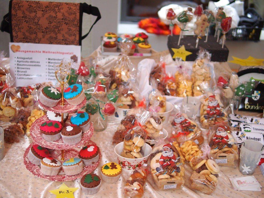PB284805-1024x768 Christmas Market & Cupcakes
