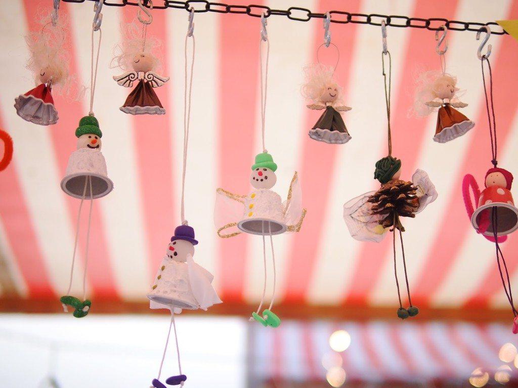 PB284807-1024x767 Christmas Market & Cupcakes