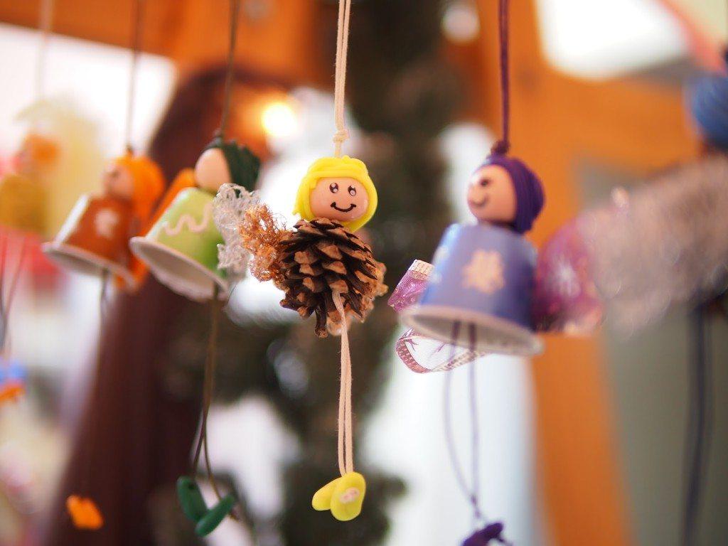 PB284810-1024x768 Christmas Market & Cupcakes