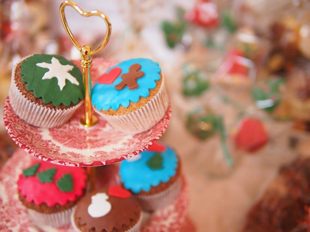PB284819-1024x768 Christmas Market & Cupcakes
