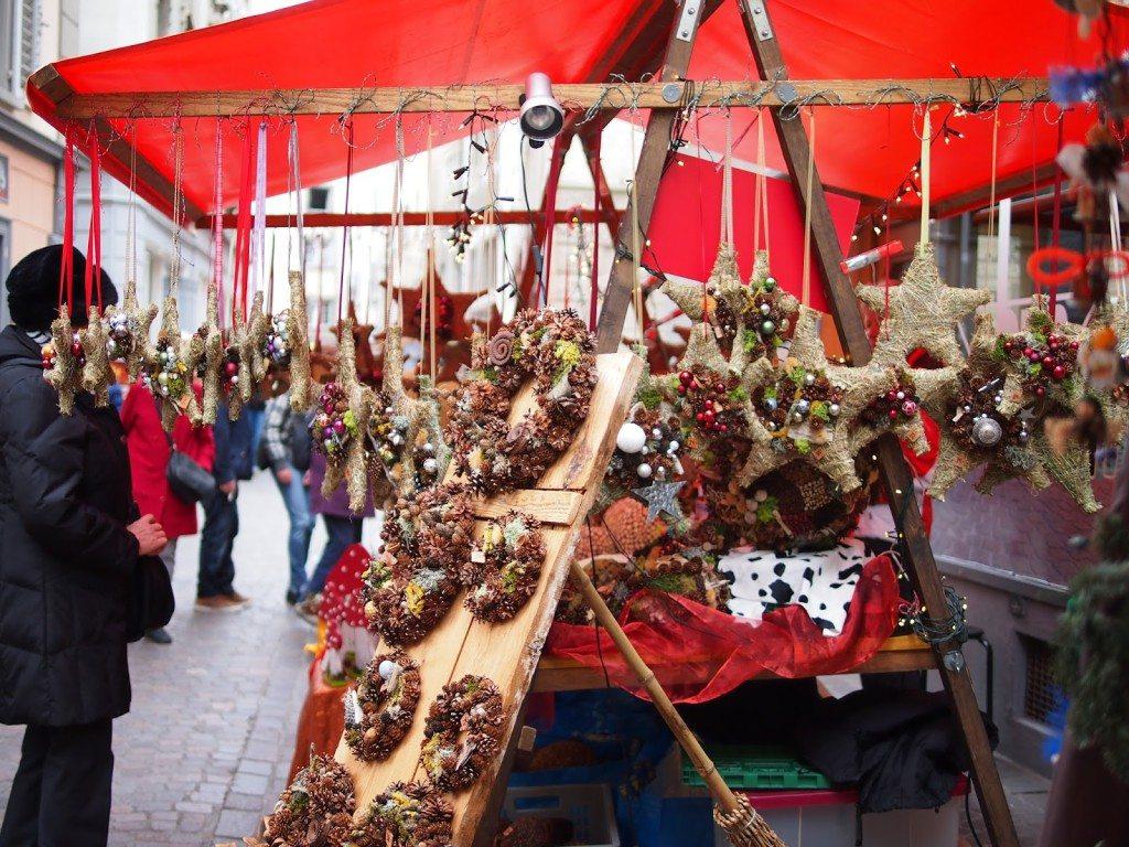 PB284828-1024x768 Christmas Market & Cupcakes