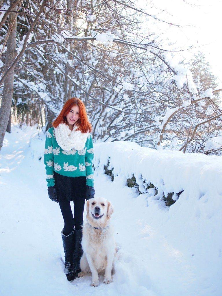 P1015558Kopie-768x1024 Snow Bunnies