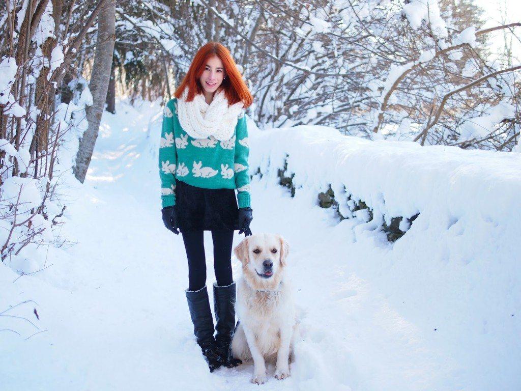 P1015562Kopie-1024x768 Snow Bunnies