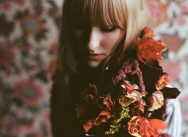 8292062112_345e7b4ffe_b Flower Inspirations