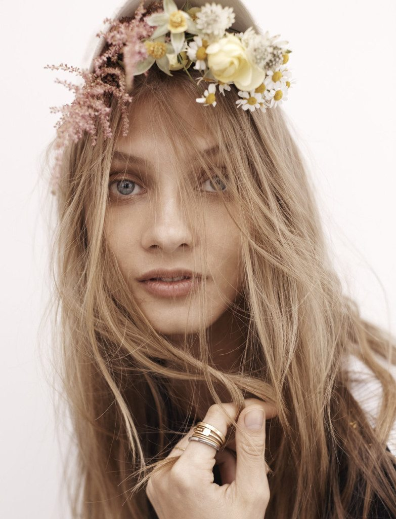 Anna-Selezneva-for-Madewell-February-2015-10-783x1024 Happy Friday!