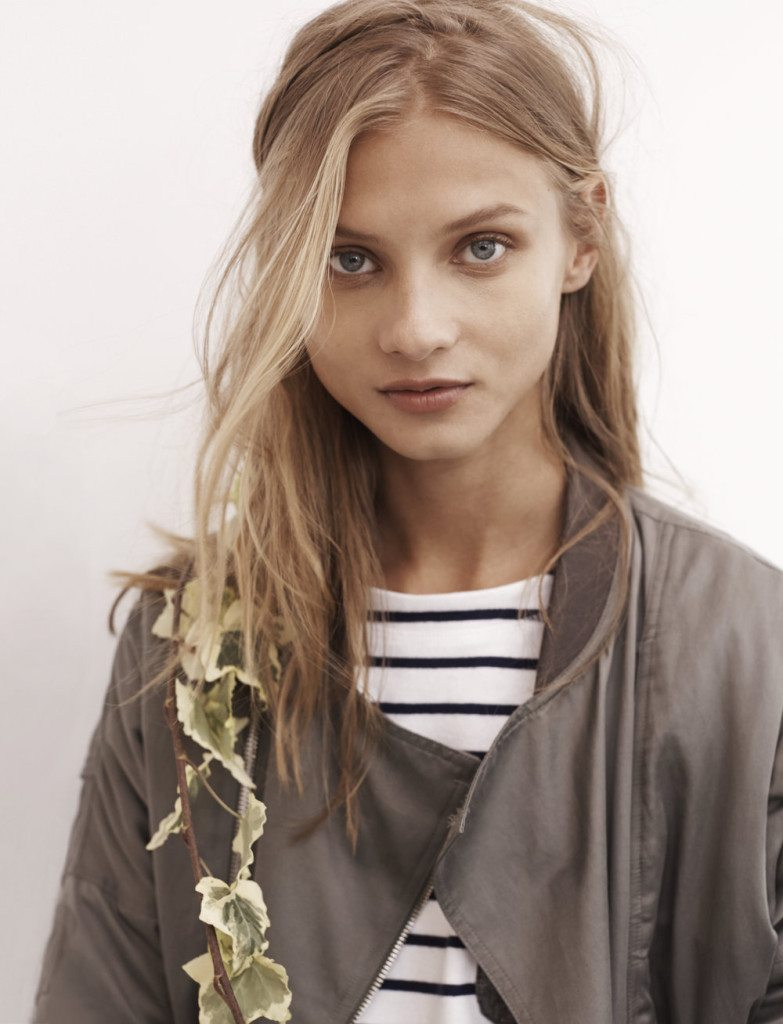 Anna-Selezneva-for-Madewell-February-2015-3-783x1024 Happy Friday!