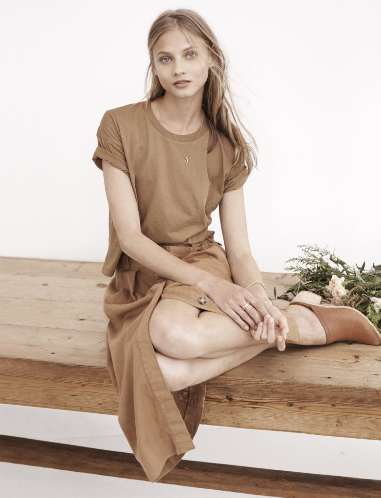 Anna-Selezneva-for-Madewell-February-2015-4-783x1024 Happy Friday!