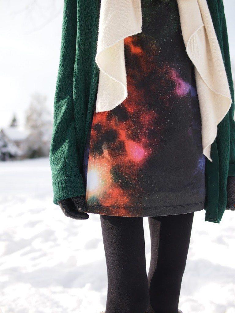 P1286072-768x1024 Galactic Snow