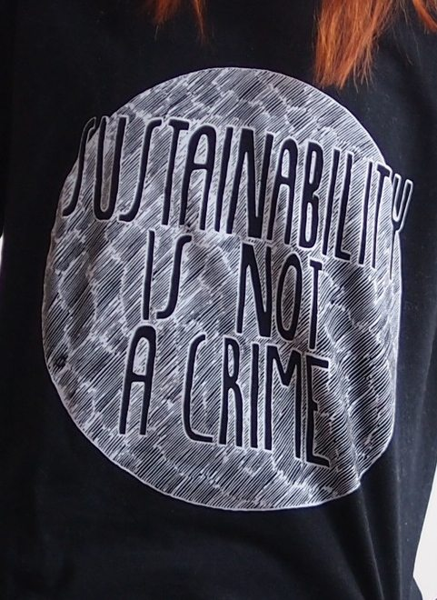 P2086413 Sustainability is not a crime