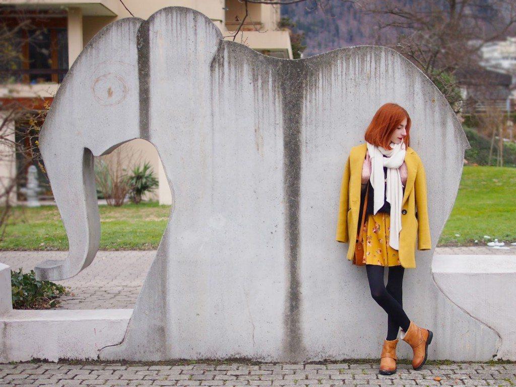 P2216744Kopie-1024x768 Mustard Coat