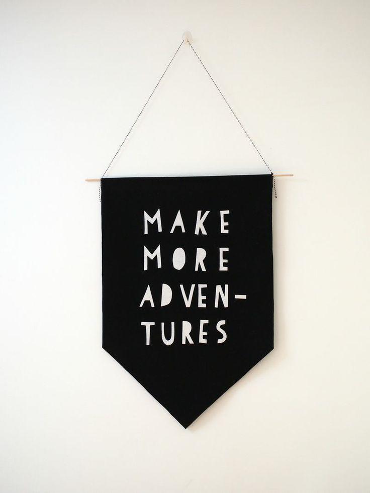 2 Friday Inspiration