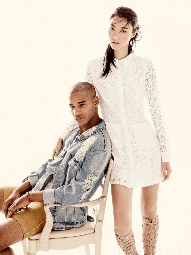 BOLD_Forever21_FestivalCollection_20154-767x1024 Friday Inspiration