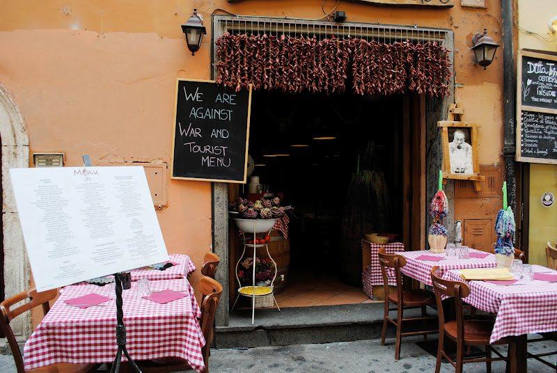 DSC_0021Kopie Memories of Rome