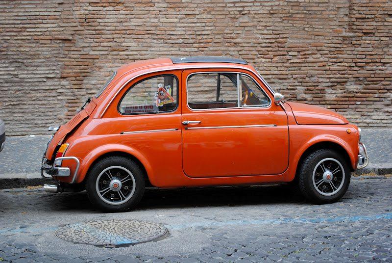 DSC_0048 Memories of Rome